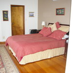 Foto de Braeside Bed & Breakfast