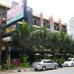 Photo of Jomtien Twelve