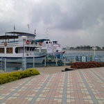 Lumbini Park