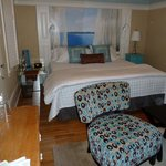 Foto de Avery House B&B