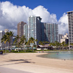 Photo of Waikiki Marina Resort Honolulu
