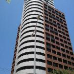 Photo de Mercure Fortaleza Meireles
