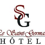 Le Saint-Germainの写真