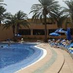 Photo de Dunas Jandia Resort Villas