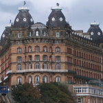  The Grand Hotel Historic Landmark
