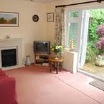 Photo of London Road Guest Accommodation Chippenham