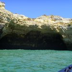 Polvo Watersports Algarve