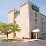Photo of Quality Inn and Suites Erlanger