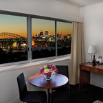 Photo of Macleay Hotel Sydney