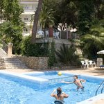 Hotel HSM Maria Luisa