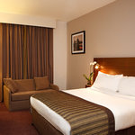 ‪Jurys Inn London Islington‬
