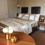  Bridal Suite 2