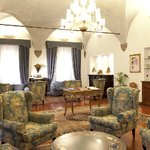 BEST WESTERN Hotel Rivoli