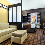 ‪Microtel Inn & Suites by Wyndham Cartersville‬