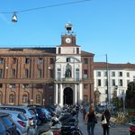 Universita Cattolica Del Sacro Cuore