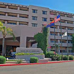 Grace Inn Phoenix