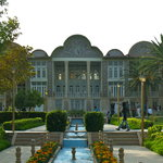 Bagh-e Eram