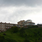 Hotel Sol San Javier