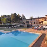 Agriturismo Acquacalda