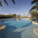 Alcudia Beach Aparthotel