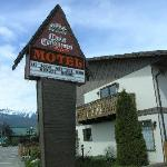 Chalet Continental Motelの写真