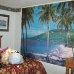 Foto Americas Best Value Inn-Stonington/Mystic