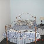 Foto Stagecoach Bed And Breakfast