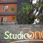 Photo de Studio One Residence