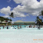 Wet'n'Wild Hawaii Foto