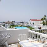 Columbus Apartments Lanzarote의 사진