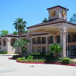‪Palace Inn Tomball‬