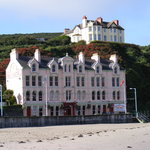 Photo de The Bay Hotel