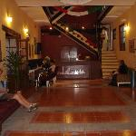 Photo of Hostal Centro Historico Regina