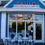  http://www.basilisgr.com/