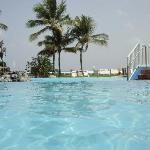 Foto de Aquarius Vacation Club at Dorado del Mar Beach & Golf Resort