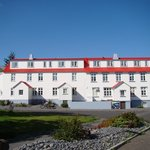 Photo of Guesthouse Egilsstadir