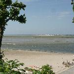  baie somme