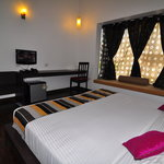 The Saneer, Boutique Hotel &amp; Apartments