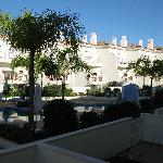 Fonte Verde Algarve Holiday Homes照片