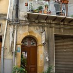 Photo of Bed & Breakfast Umberto 33