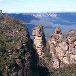 Activity Tours Australia
