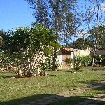 Photo of Hotel Pousada Rancho Fundo