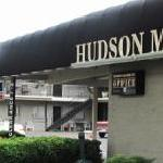 The Hudson Manor Inn & Suites