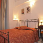 Photo of Obelus B&amp;B Rome