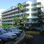 Photo of Apartments Tagoror