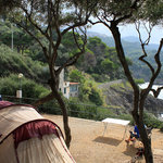 Camping Maralunga