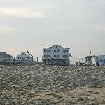 Beach View Inn