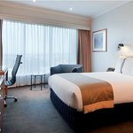 ‪Holiday Inn Sydney Airport‬