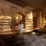 Photo of Nun Assisi Relais & Spa Museum