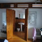 Foto di Byward Bed and Breakfast